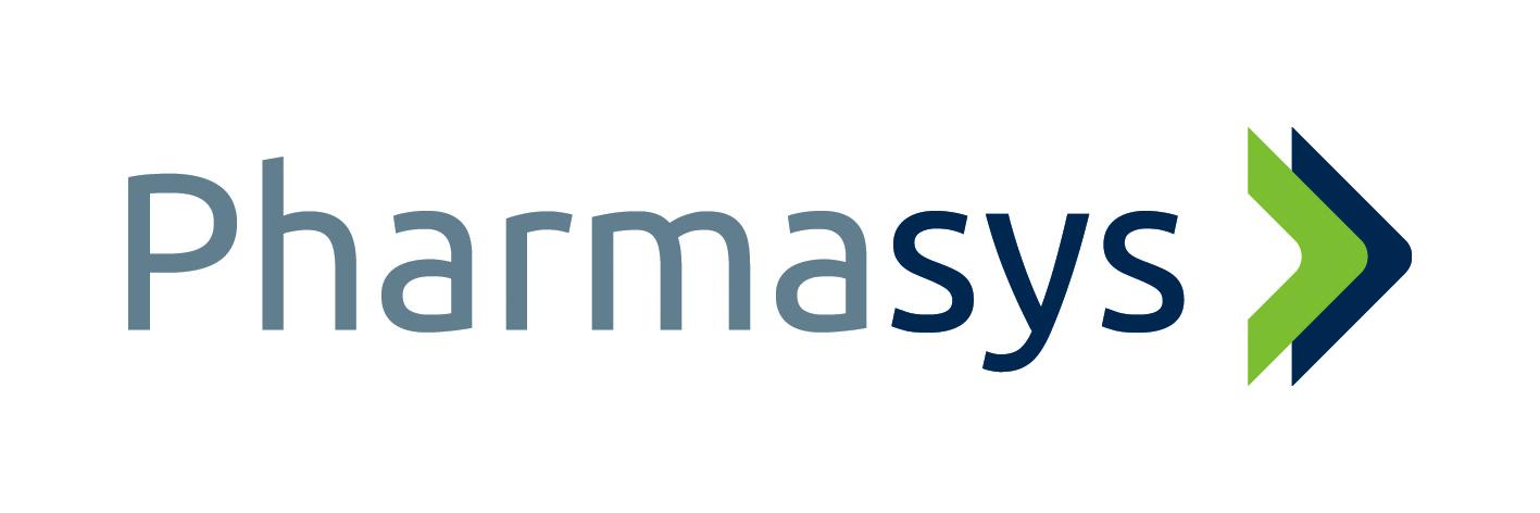 Pharmasys