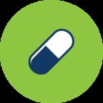 visuel pilule